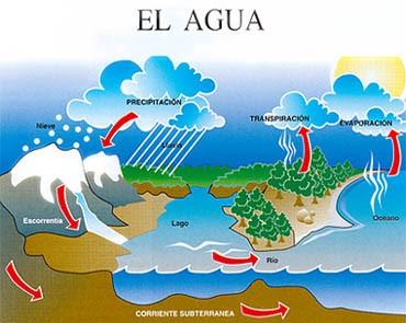 La importancia del agua potable para el desarrollo de un país ...